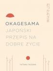 Japońskie Życie