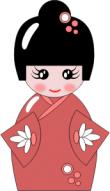 Minna no Nihongo 1 Zestaw